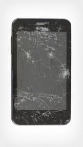 نمایندگی تعمیر موبایل Samsung