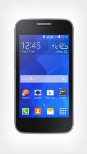 نمایندگی موبایل Samsung